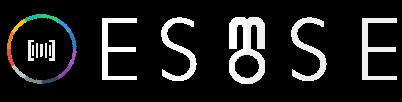 自分の強みを明らかにする松原靖樹のエスモーズ・コラム